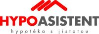 HYPOASISTENT | logo