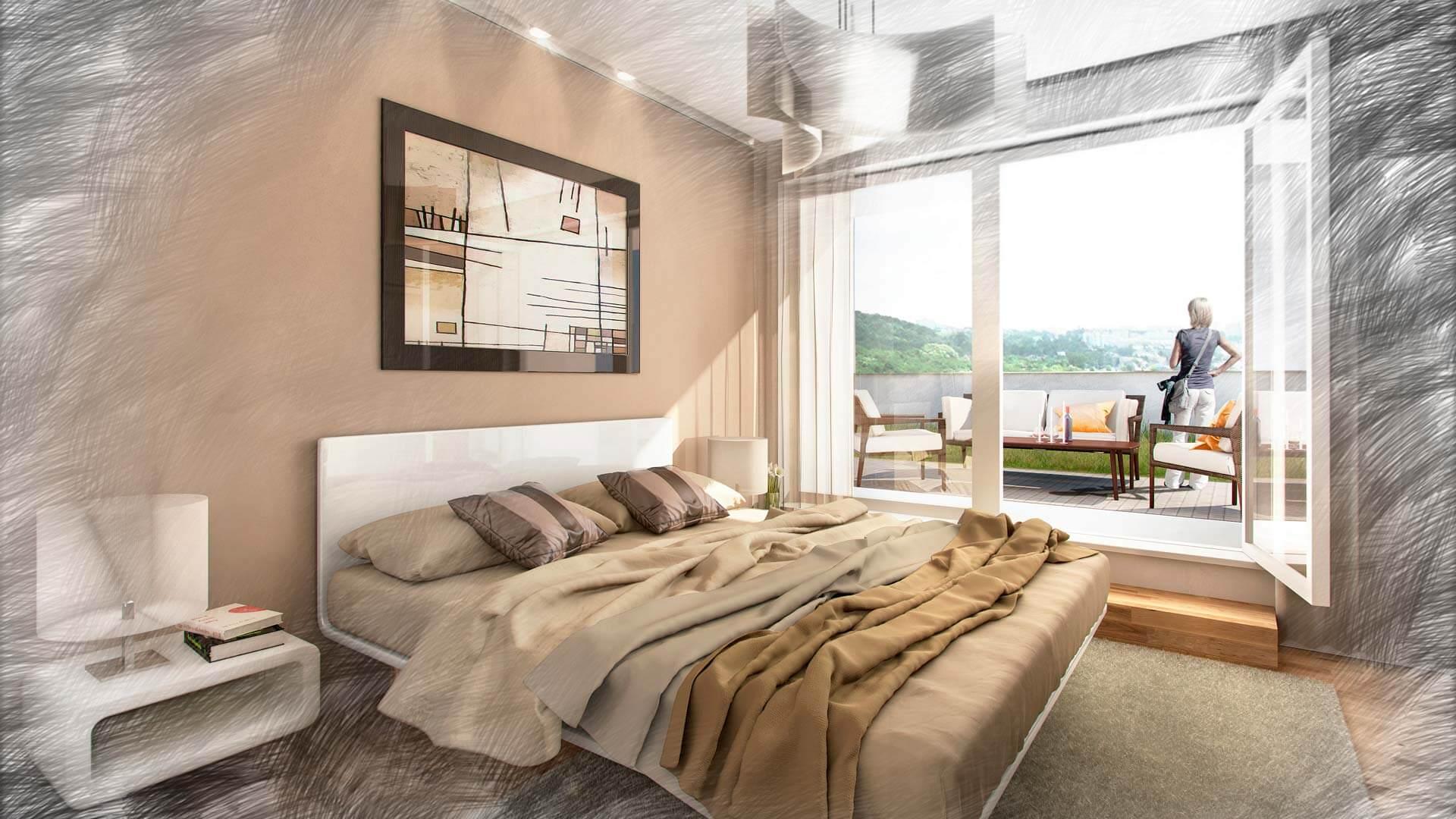 [hp/hp_tc_bedroom.jpg]