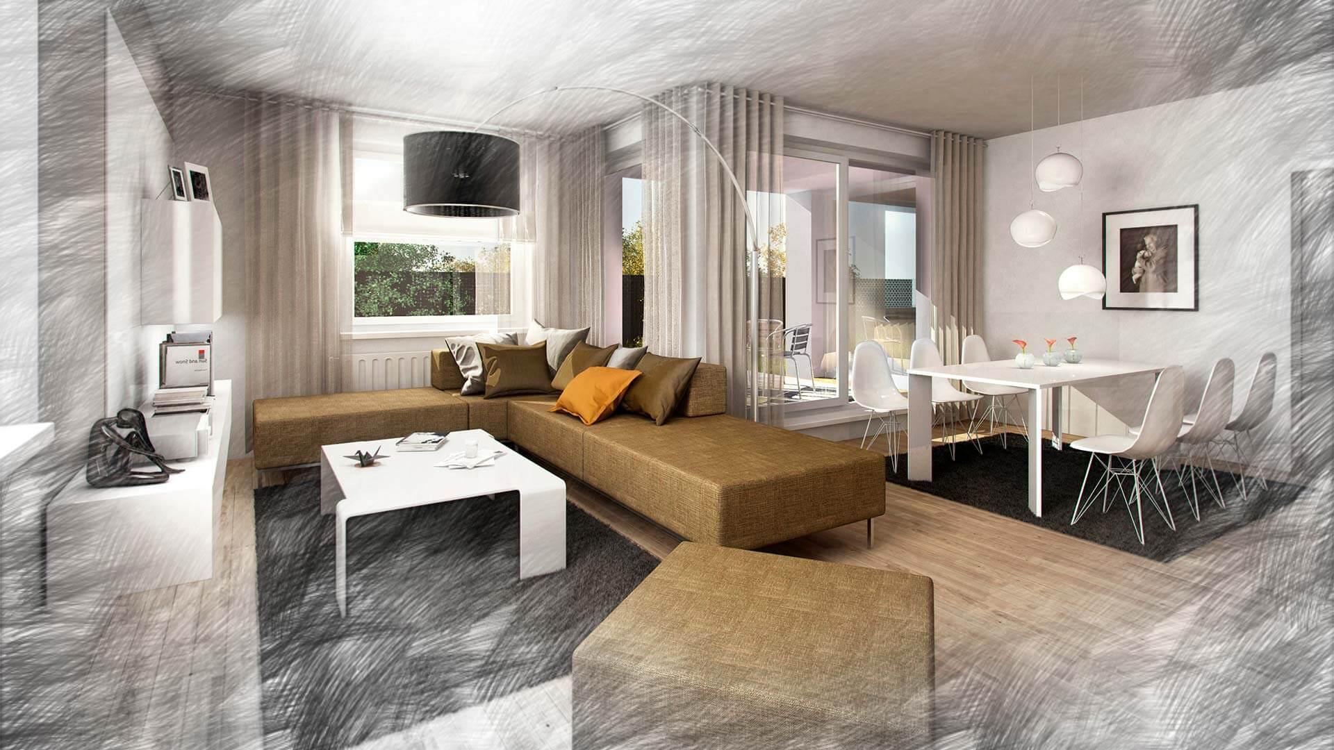 [hp/hp_tc_livingroom.jpg]