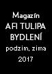 [magazin/web_magazin_2017_odkaz_CZ.png]