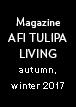 [magazin/web_magazin_2017_odkaz_EN.png]