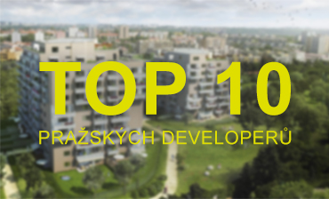 [news/CITY_NEWS_top10_170220_370x224.jpg]