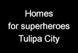 Tulipa City