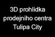 3D prohlídka